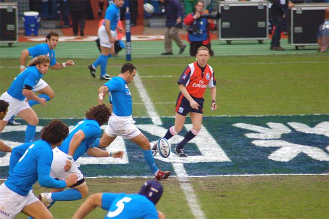 rugbyita.jpg