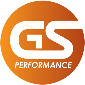 GS-perf