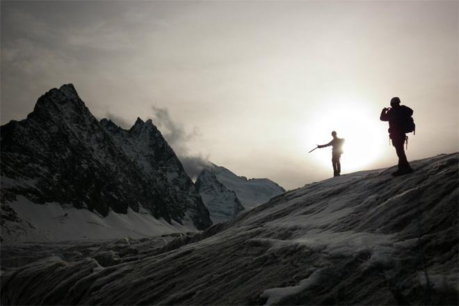 alpiniste.jpg