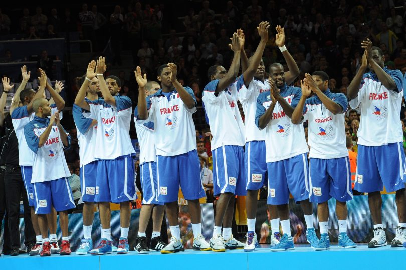 France_basket-ball_2011.jpg