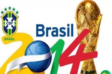 Coupe-du-Monde-2014.jpg