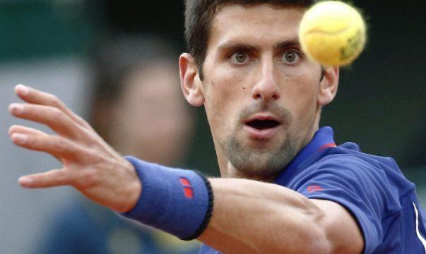 Novak-Djokovic-Tennis-Ball-Match-Wallpaper.jpg