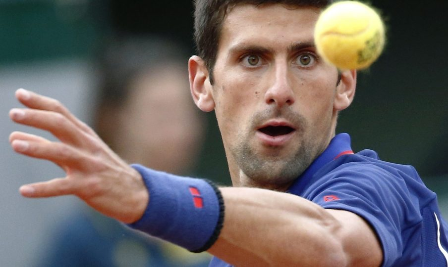 Novak-Djokovic-Tennis-Ball-Match-Wallpaper.jpg