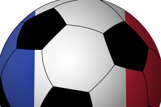 Football_France.png