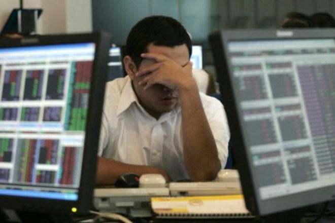 624183_emploi-stress-solitude-salaries-deprime.jpg