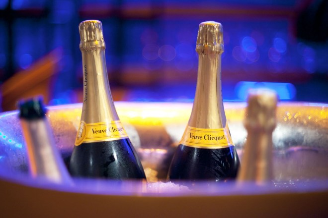 Champagne-Veuve-Clicquot-Reims.jpg