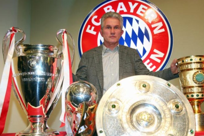 130604171132-jupp-heynckes-t2-single-image-cut.jpg