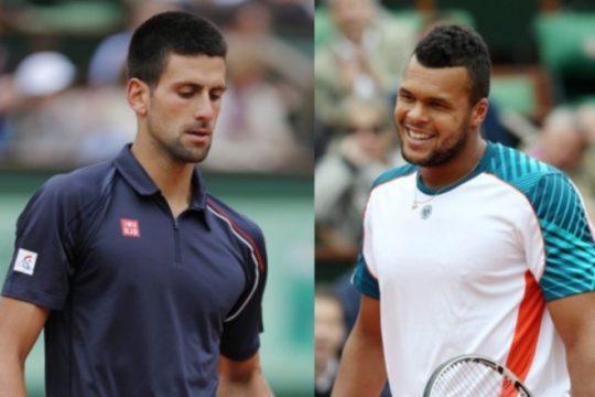 Djokovic-Tsonga-a-Roland-Garros-et-de-nouveaux-people-chaque-jour.jpg