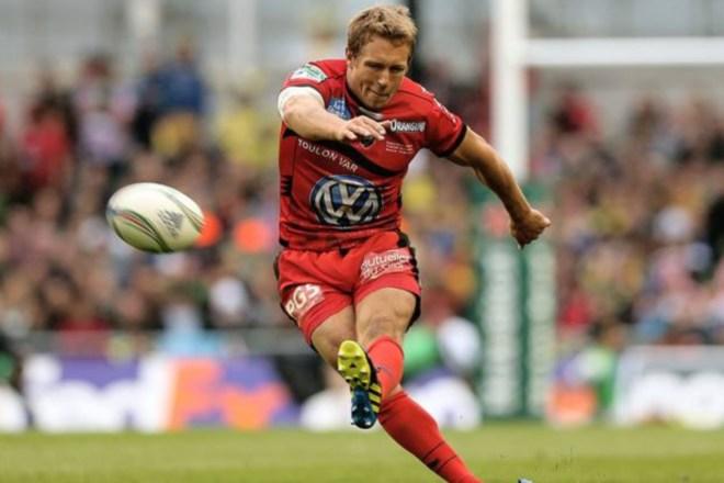 55-Jonny-Wilkinson-PA.jpg