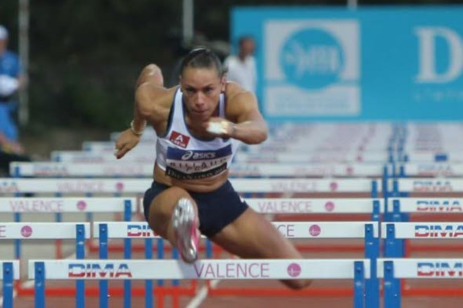 le-dauphine-libere-fabrice-anterion-valence-sur-rhone-drome-athletisme-decanation-2013-110m-haies-cindy-billaud-france.jpg