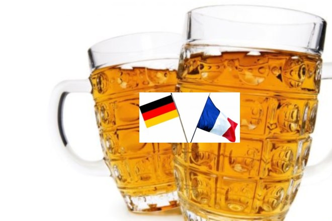 biere-164941.jpg