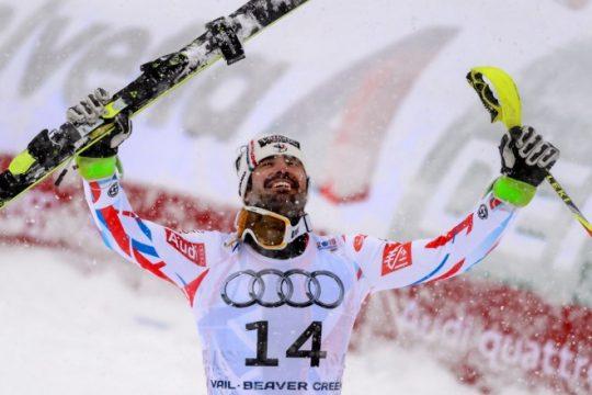 detay-jean-baptiste-grange-champion-du-monde-de-slalom-apres-quatre-ans-de-galere.jpg