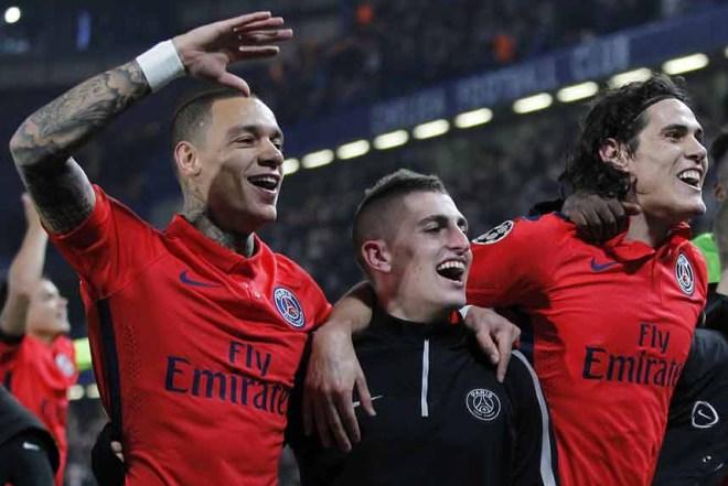PSG-Chelsea-1280.jpg