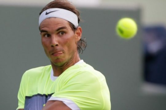 rafael-nadal-knocked-out-of-2015-miami-open-by-fernando-verdasco-600x398.jpg
