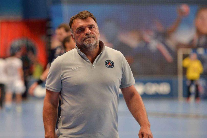 2048x1536-fit_philippe-gardent-entraineur-psg-handball-lors-match-d1-entre-paris-dunkerque-14-mai-2015.jpg