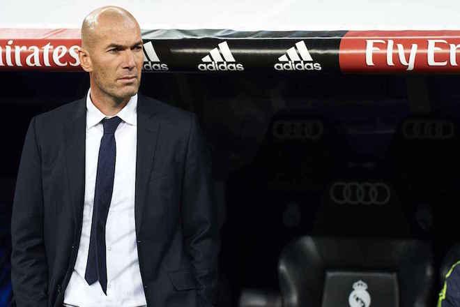 2048x1536-fit_zinedine-zidane-lors-premier-match-comme-entraineur-real-madrid-9-janvier-2016.jpg