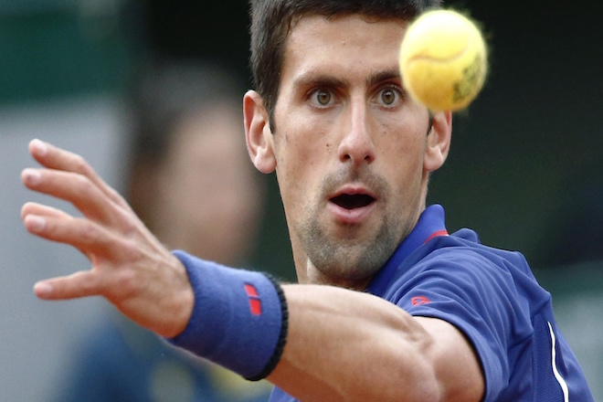 Novak-Djokovic-HD-Wallpapers12.jpg