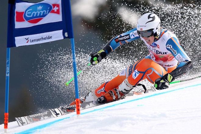 henrik-kristoffersen-ski-racing.jpg