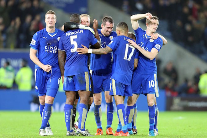Leicester-foot-champion.jpg