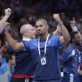 Pourquoi Didier Dinart est aussi champion du monde ?