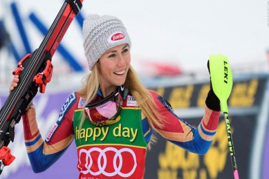 Shiffrin.jpg